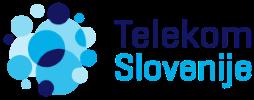 logo-telekom-slovenije-trans-254x100