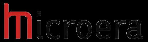 Microera s.p.