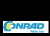 novo_conrad