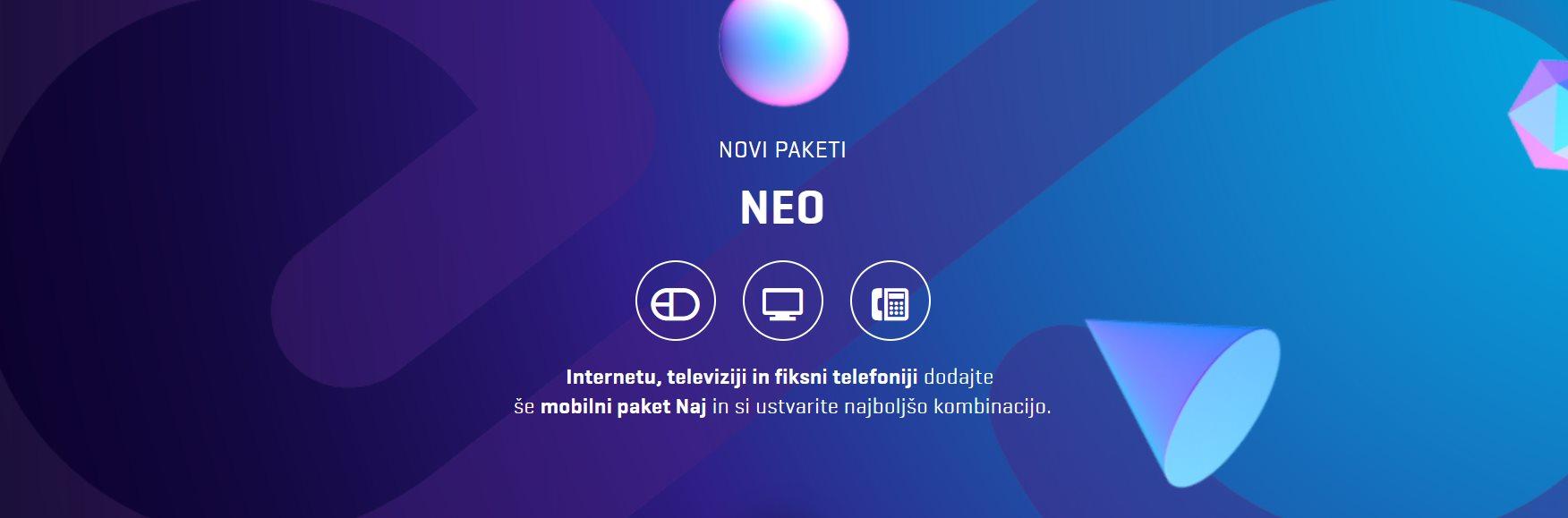 ts-paket-neo